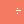 Google Plus - INADENT